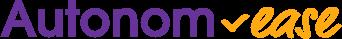 Autonom-ease.com