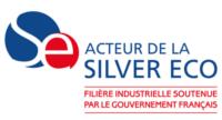 silver-economie