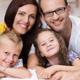 L'accueil familial, hébergement convivial pour seniors
