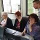 Dans l'Hérault, l'Api bus à la rencontre des plus âgés