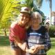 Baba Lena, un tour du monde… à presque 90 ans