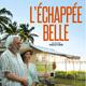 """Film """"L'échappée belle"""" : un road-trip sur la fin de vie"""