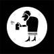 Au Portugal, des mamies graffeuses initiées au street-art