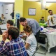 Innovation : un concours techno pour le bien-être des seniors