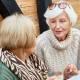 Des maisons de retraite LGBT : et pourquoi pas en France ?