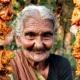 Une Indienne centenaire star de Youtube grâce à sa cuisine