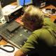 En Aveyron, les plus âgés partagent l'antenne d'une radio