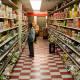 Au supermarché, bientôt des files d'attente pour les seniors ?