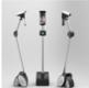 Devenez testeur d'un robot télé-présence !