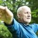 Autonomie et grand âge : comment les Français se voient-ils vieillir ?