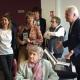 À Nantes, la Croix-Rouge inaugure un «Village» conçu pour toutes les générations