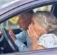 La fin du permis de conduire à vie ?