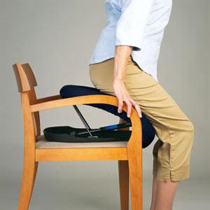 L 39 information et les services du handicap l - Chaise qui se balance ...